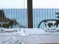 bellavista_ristorante