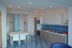 Residenza Sciortino App. 2 015