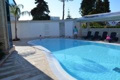 esterni e piscina 004