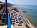 deicesari_spiaggia