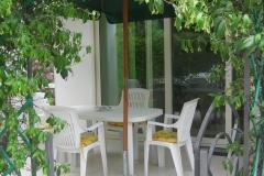 Casa Giustina 01