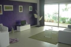 Casa Giustina 07