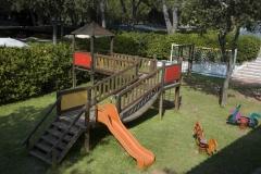 parco_giochi-c-1440x957-3